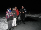 Eistauchen 2007_28