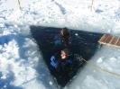 Eistauchen 2007_9