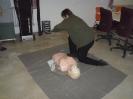 CPR Kurs_1