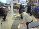 CPR Kurs_5
