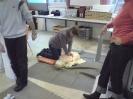 CPR Kurs_6