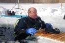 Eistauchen 2008_14