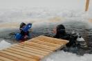 Eistauchen 2008_15