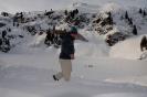 Eistauchen 2008_18