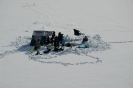Eistauchen 2008_27