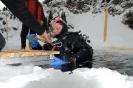 Eistauchen 2008_2