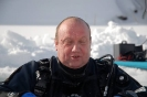 Eistauchen 2008_38