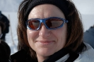 Eistauchen 2008_39