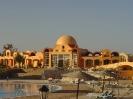 Fiechters in Aegypten_8