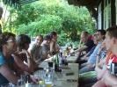 Wildsauessen 2008_1