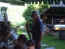 Wildsauessen 2008_5