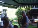 Wildsauessen 2008_8