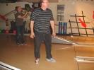 Bowling im Frühling 2009_11