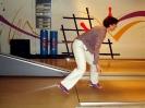 Bowling im Frühling 2009_3