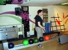 Bowling im Frühling 2009_9